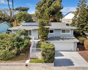 4760 Gardena Ave, Old Town image
