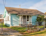 10047 18th Ave SW, Seattle image