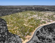 00 Canyon Creek Rd, Helotes image