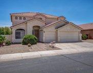 43223 W Venture Road, Maricopa image