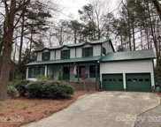 608 Woodberry  Drive Unit #5, Mooresville image