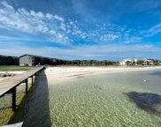 200 Pensacola Beach Rd Unit #A-6, Gulf Breeze image