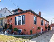 817 44th St, Oakland image