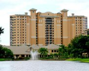 1001 Arbor Lake Dr Unit 905, Naples image