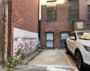 293 Beacon St, Boston image