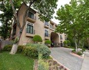 3311 Blackburn Street Unit 116, Dallas image