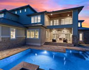 221 Brandon Way, Austin image