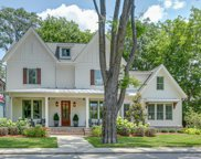 226 S 11th Ave, Franklin image