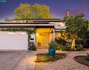 2102 Wilmington Dr, Walnut Creek image
