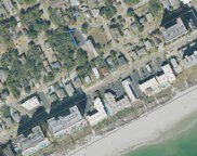 Lot 2A Holly Dr., North Myrtle Beach image