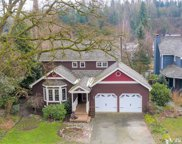 17414 113th Ave NE, Bothell image