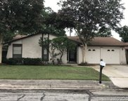 5314 Peppermint Ln, Kirby image