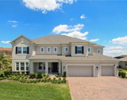 16191 Johns Lake Overlook Drive, Winter Garden image