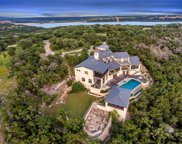 2140 The Ranch Road, Possum Kingdom Lake image