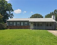253 Stancil Street, South Central 1 Virginia Beach image