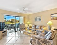 7320 Coventry Ct Unit 703, Naples image