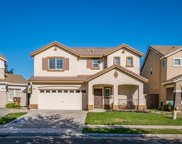 2840  Orly Court, Lincoln image