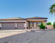 13273 W Rimrock Street, Surprise image