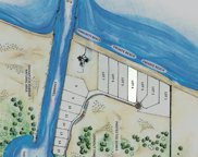 Lot 4 Saugatuck Beach Road, Saugatuck image