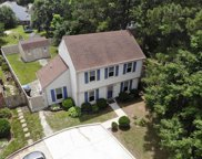 3733 Windridge Road, South Central 2 Virginia Beach image