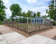 4997 Green Court, Denver image