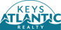 Keys Atlantic Realty