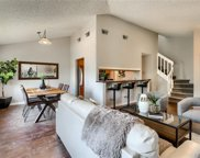 540 S Forest Street Unit 3-204, Denver image
