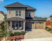 422 Courfield Dr, Franklin image