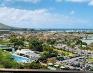 6770 Hawaii Kai Drive Unit 908, Oahu image