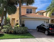 10378 Carolina Willow Dr, Fort Myers image