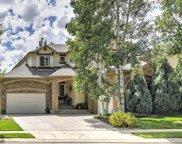 14193 Whitney Circle, Broomfield image