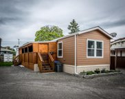 33 Albert Street Unit 33A, Kamloops image