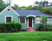 3352 CORBY ST, Jacksonville image