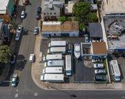 3331 Campbell Avenue, Honolulu image