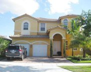 11060 Nw 84th St, Doral image