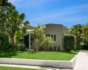 818 Kanuga Drive, West Palm Beach image