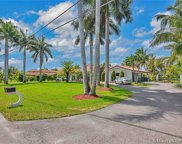 10144 Nw 137th St, Hialeah Gardens image