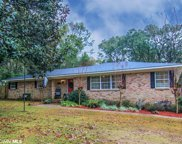 315 Gaines Ave, Mobile image