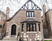1825 North Rutherford Avenue, Chicago image