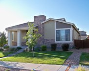 15608 W 95th Avenue, Arvada image