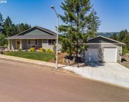 906 TIMBER  ST, Sweet Home image