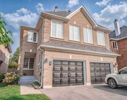 91 Widdifield Ave, Newmarket image