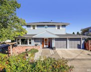 7938 8th Ave SW, Seattle image