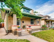 3081 West Clyde Place, Denver image
