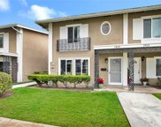 1450 Deauville Place, Costa Mesa image
