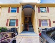 7593 Abonado Road, Tampa image