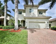 8270 Sumner AVE, Fort Myers image