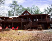 1093 Fishing Creek Estates Drive, Lincolnton image