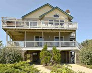 1268 Fourwinds Court, Corolla image