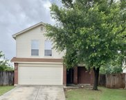 10303 Lupine Canyon, Helotes image